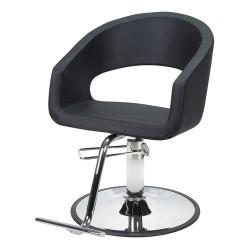 Trinity Styling Chair 04