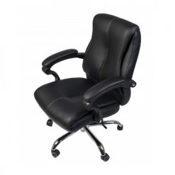 Venus Customer Chair
