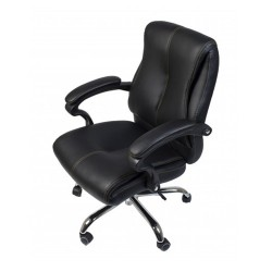 Venus Customer Chair - 1a