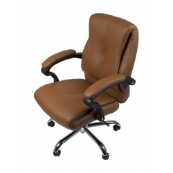 Venus Customer Chair - 2a