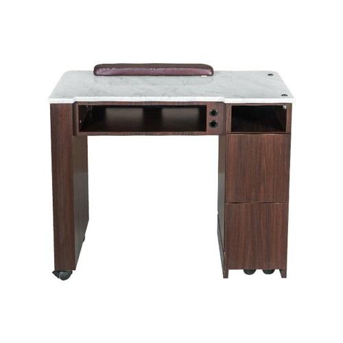 Venus Nail Table 34″