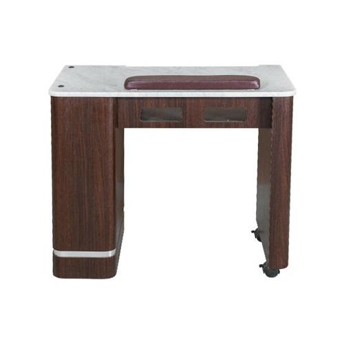 Venus Nail Table 34 Quot High Quality Pedicure Spa Manicure