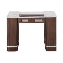 Venus Nail Table 38 - 1