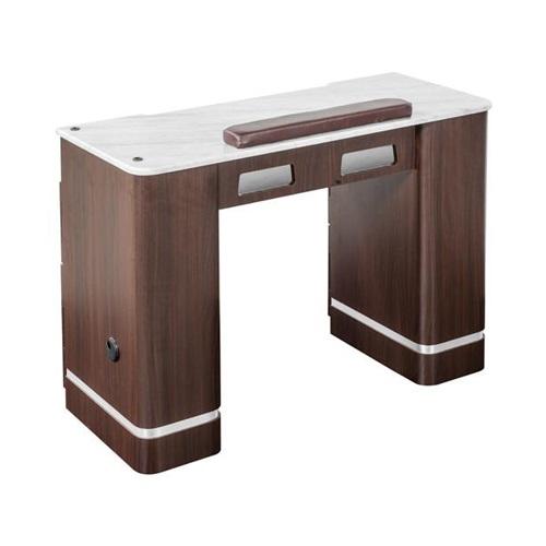 Venus Nail Table 38″