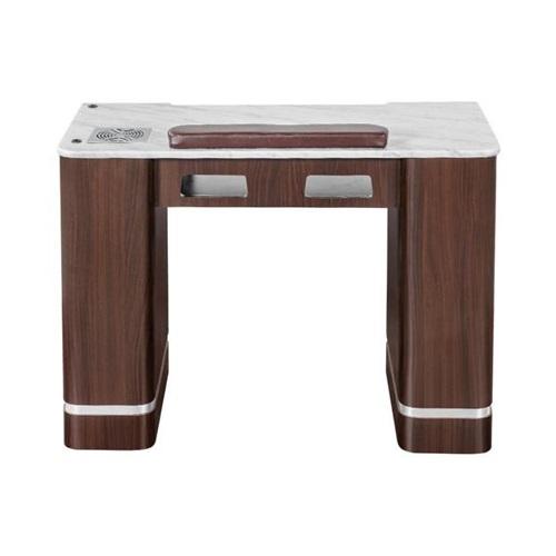 Venus Nail Table W/Fan 41″