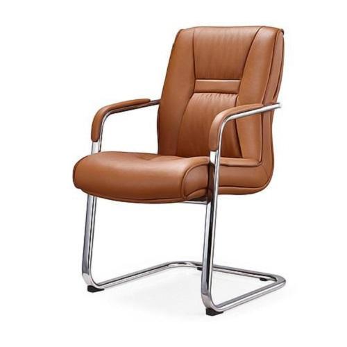 Waiting Chair W001