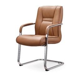 Waiting Chair W001 08