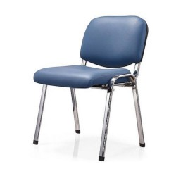 Waiting Chair W002 00