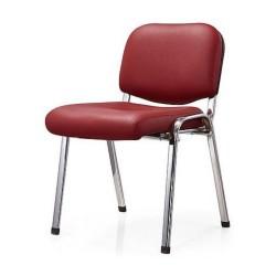 Waiting Chair W002 09