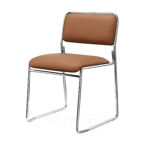 Waiting Chair W003