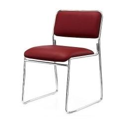 Waiting Chair W003 09