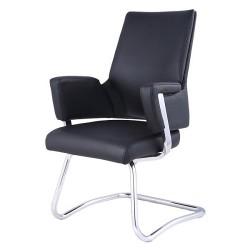 Waiting Chair W004-1-1
