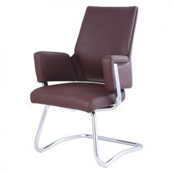 Waiting Chair W004