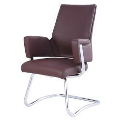 Waiting Chair W004-1-2