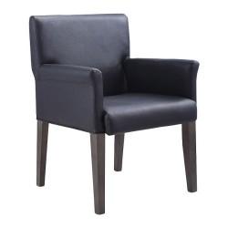 Waiting Chair W005-1-1