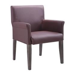 Waiting Chair W005-1-2