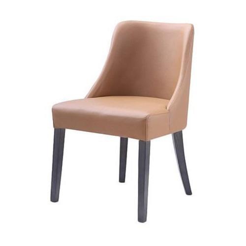 Waiting Chair W006