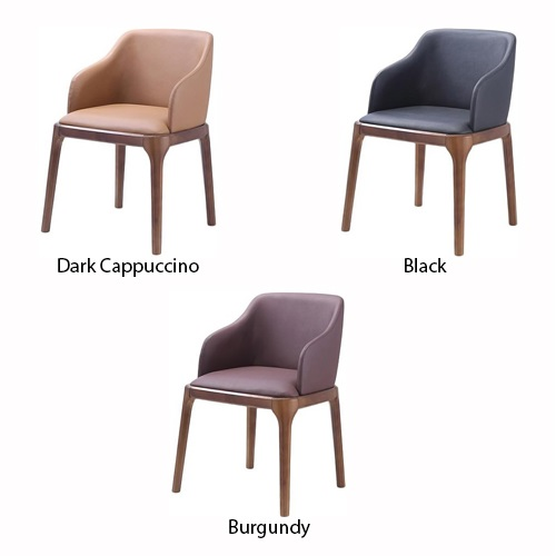 Waiting Chair W009