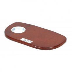 Wood Tray Petra 900 RMX Lenox