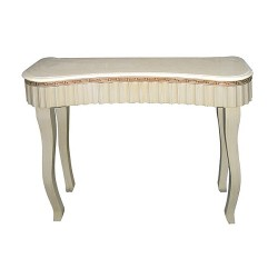 Console Table 010