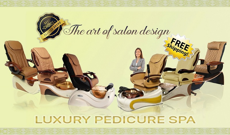 luxury-spa-pedicure-chair-pedi-banner-regalnailstore.com_1