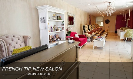 regalnailstore.com pedicure spa chair nail manicure salon gallery 1