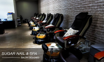 regalnailstore.com pedicure spa chair nail manicure salon gallery 2