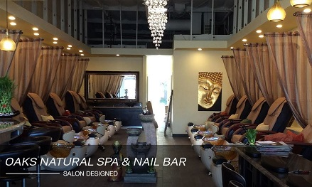 regalnailstore.com pedicure spa chair nail manicure salon gallery