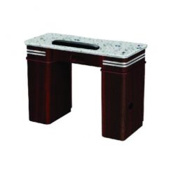 AVON I Manicure Table