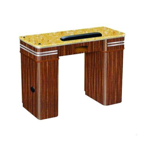AVON II Manicure Table 33