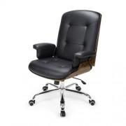 Birch Customer Chair 00