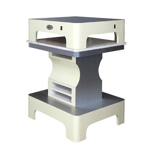 Dryer Station UV 24 (Beige / Aluminum)