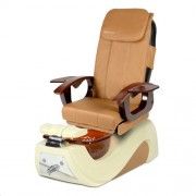 Fior Pedicure Spa Chair 030