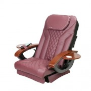Fior Pedicure Spa Chair 050
