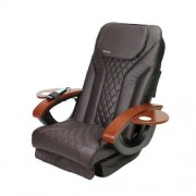 Fior Pedicure Spa Chair 060