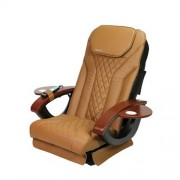 Fior Pedicure Spa Chair 070