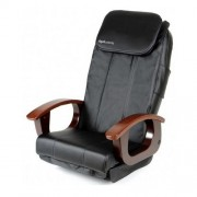 Fior Pedicure Spa Chair 101