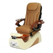 Fior Pedicure Spa Chair 11