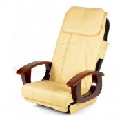 Fior Pedicure Spa Chair 202
