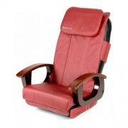 Fior Pedicure Spa Chair 303