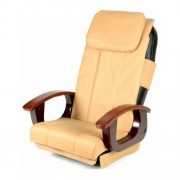 Fior Pedicure Spa Chair 404