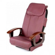 Fior Pedicure Spa Chair 606
