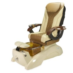 Florence EX Pedicure Spa Chair 000