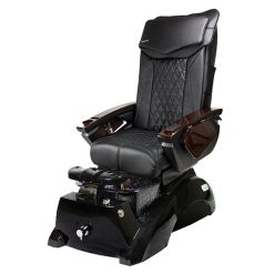 Florence Ex Pedicure Spa Chair 1