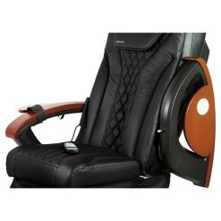 Florence Ex Pedicure Spa Chair 10