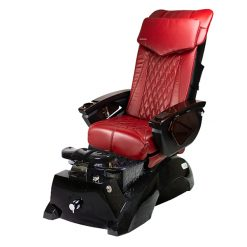 Florence Ex Pedicure Spa Chair 2