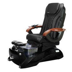 Florence EX Pedicure Spa Chair 222