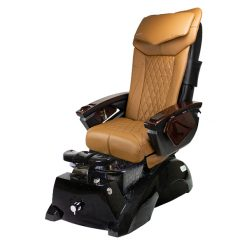 Florence Ex Pedicure Spa Chair 3