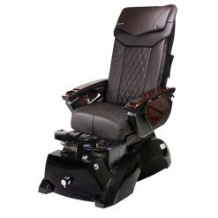 Florence Ex Pedicure Spa Chair 4