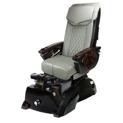 Florence Ex Pedicure Spa Chair 5